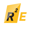 RR-Electro