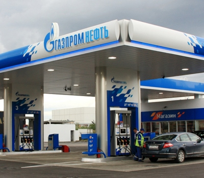 gazpromneft_gas_station_01